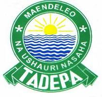 20 Job Opportunities At TADEPA