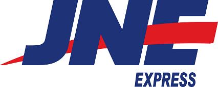 Lowongan Kerja PT. Tiki Jalur Nugraha Ekakurir (JNE), lowongan kerja terbaru, lowongan kerja bumn, lowongan kerja 2021