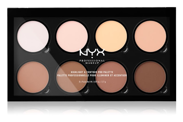 nyx-highlight-contour-pro-pallete-notinohr