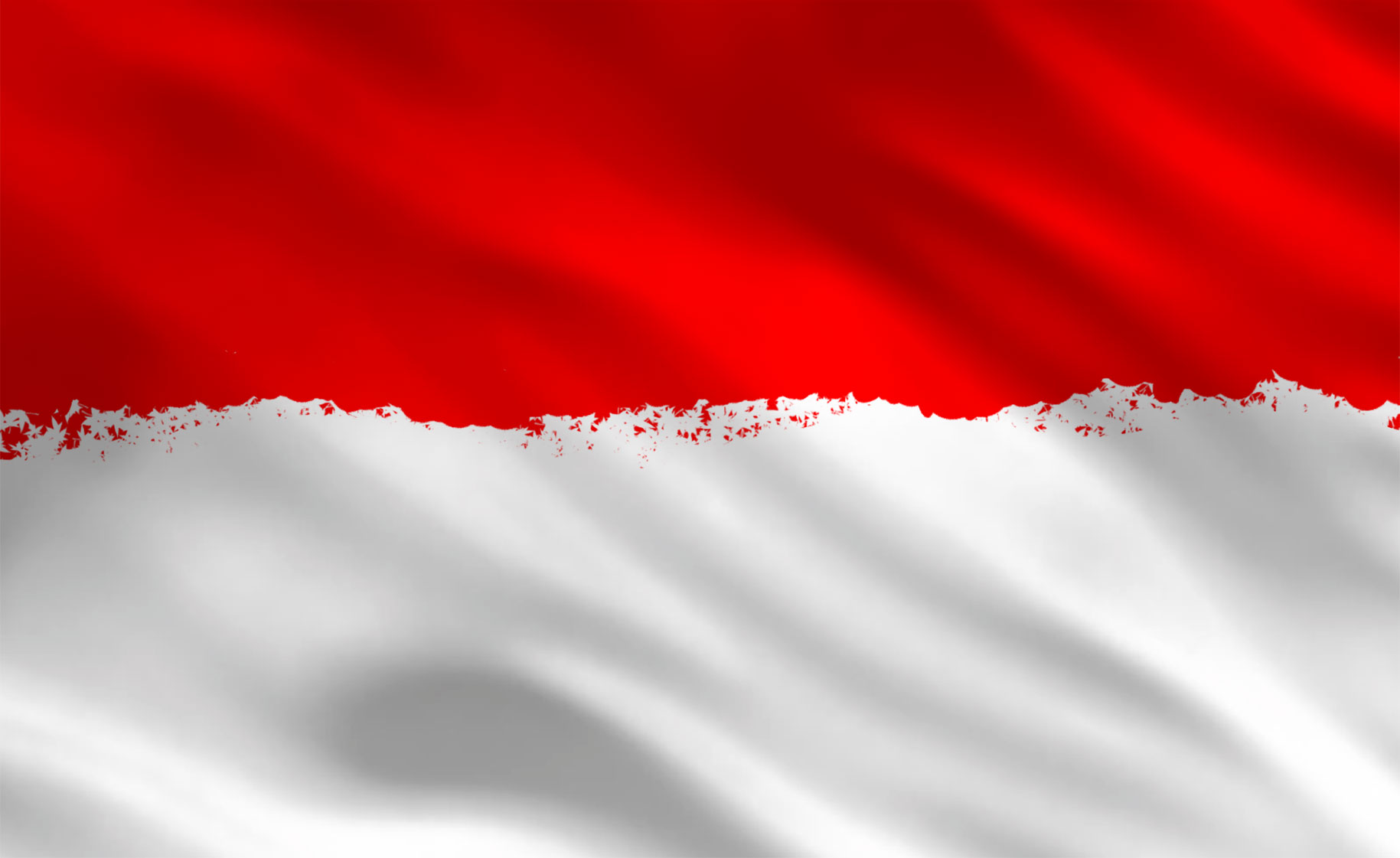 koleksi background bendera merah putih keren mas vian koleksi background bendera merah putih