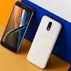 "Benarkah ""Motorola Menjual Produk Dengan Menipu Pelanggan Dengan Menggunakan Informasi Palsu?"" Pada jajaran Seri Moto G4"