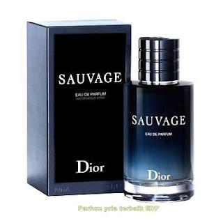Parfum charistion dior merupakan jenis parfum pria EDP terbaik