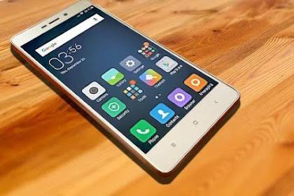Cari Tahu : Alasan Xiaomi Menjadi Samrtphone Sejuta Umat