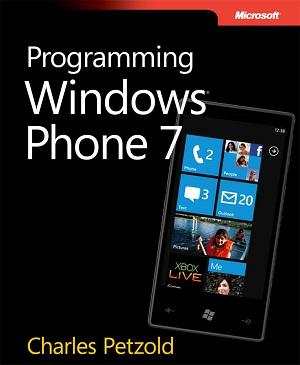 [Image: Programming+Windows+Phone+7.jpg]