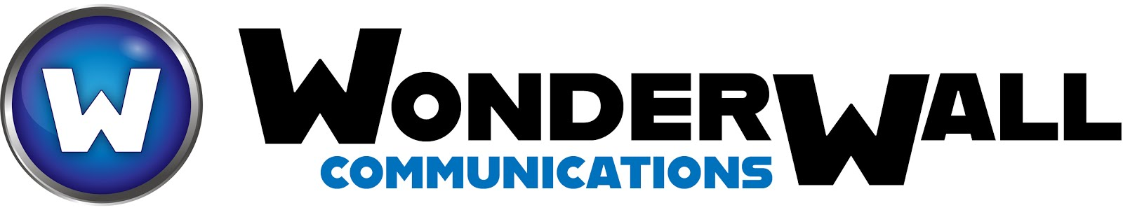 Wonderwall Communications