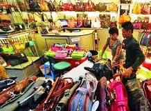 10 Tempat Belanja Murah di Jakarta Untuk Kebutuhan Lebaran 5d1dc99665