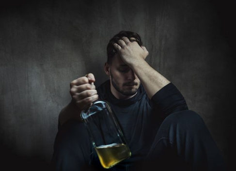 keracunan-alkohol