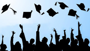 Resmi di Buka, Beasiswa Untuk 1.000 Mahasiswa Ke 73 Universitas Top Dunia