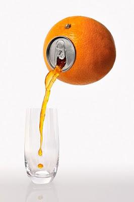 Lo del impuesto de las bebidas azucaradas en 10 puntos