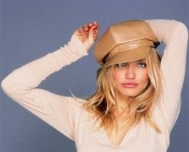 cameron diaz baby photo cameron diaz young body cameron diaz body photo