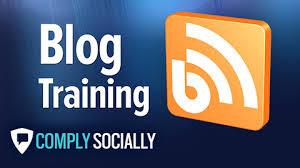 http://blogcoureseonline.blogspot.in/