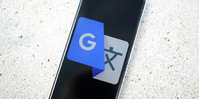 Dark Mode Arrives On Google Translate App For Android & iOS