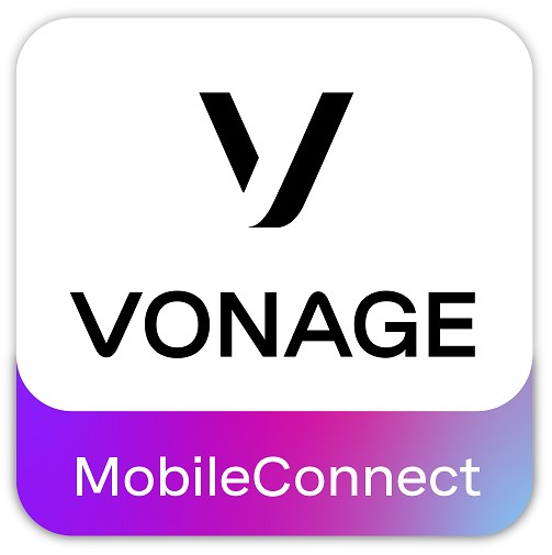 vonage best virtual phone system for small business