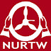 We May Increase Transport Fares To Meet Government Demand On Interstate Travels – NURTW