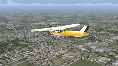 Dovetail Flight School Free Download For PC