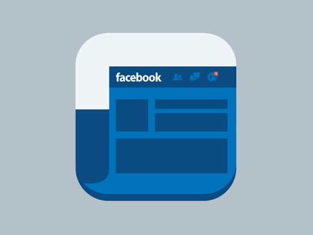 Mobil Tarayıcı ile Facebook Videoları Nasıl İndirilir