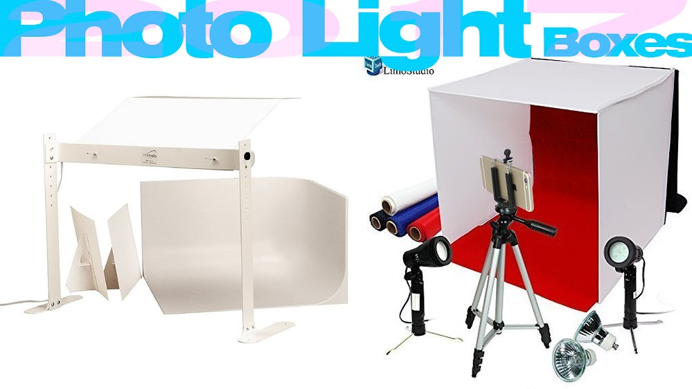 Top 10 reviews office design crafts com for Best craft light reviews