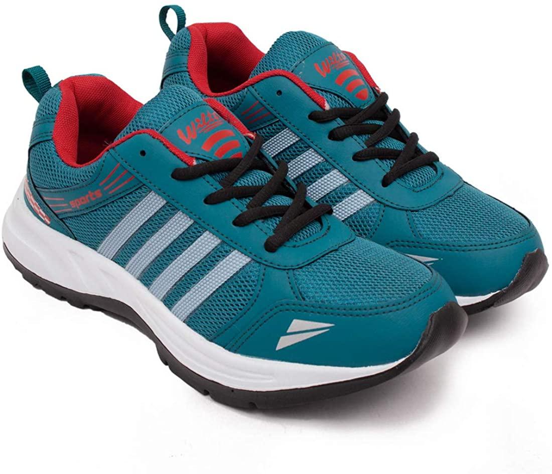 Best Shoes Under 1000 Rs for men | Best men shoes Online shopping