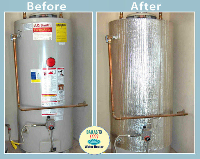 https://www.facebook.com/BestDallasTXWaterHeater/