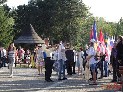 Festival Film Suceava