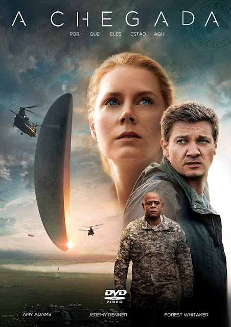 A-chegada-the-arrival-movie