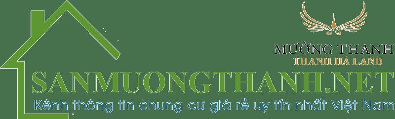 logo san muong thanh thanh ha cienco 5