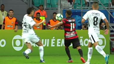 Grêmio e Fluminense voltam a vencer, mantém 100% de aproveitamento e assumem ponta brasileirão depois da 2ª rodada