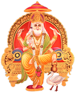 God Vishwakarma puja