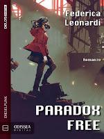 paradox free Federica Leonardi