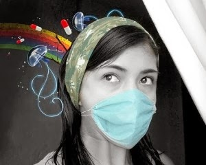 obat flu untuk ibu hamil
