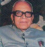 ವಿ ಕೃ ಗೋಕಾಕ್ ಅವರ ಪರಿಚಯ Vikru Gokak Kannada Jeevana Charitre