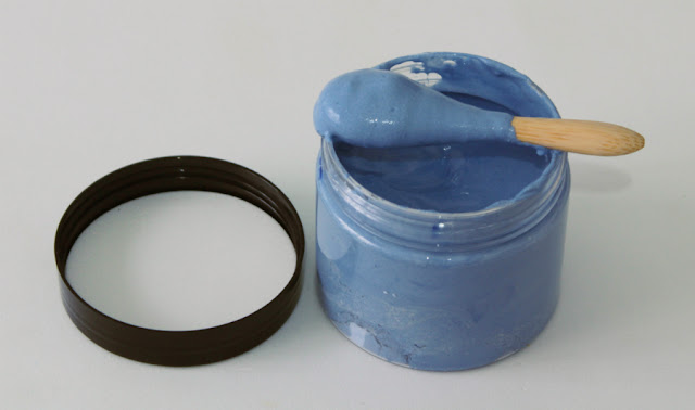 mascarilla-arcilla-azul