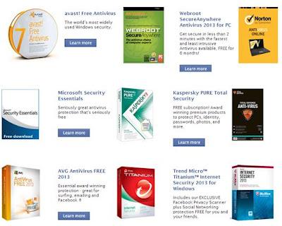 Facebook-Free-Antivirus-for-PC-and-Phones