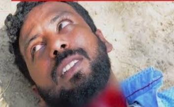 Atharvana – Tamil Thriller Short Film
