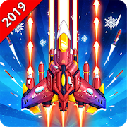 Playstore icon of Strike Force - Arcade shooter