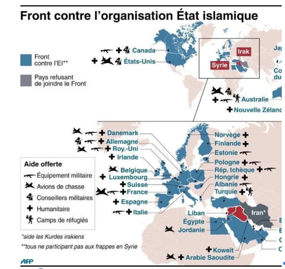 Entre La France Et L Espagne Semaine De Repos En Turquie: PAROUSIA