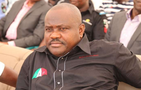 Dramatic  Re-Emergence Of Former Speaker In Rivers State As New Speaker