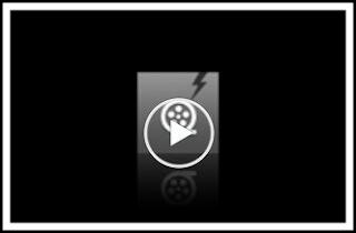 Penyebab File Video Rusak atau Corrupt sehingga Tidak Bisa Diputar dan Cara Memperbaikinya