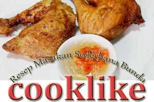Resep Ayam Goreng Spesial Empuk