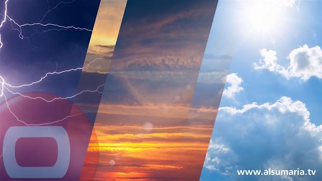 """أمطار وانخفاض بدرجات الحرارة خلال الأيام المقبلة """"جداول""""أمطار وانخفاض بدرجات الحرارة خلال الأيام المقبلة """"جداول""""أمطار وانخفاض بدرجات الحرارة خلال الأيام المقبلة """"جداول""""أمطار وانخفاض بدرجات الحرارة خلال الأيام المقبلة """"جداول""""أمطار وانخفاض بدرجات الحرارة خلال الأيام المقبلة """"جداول"""""""