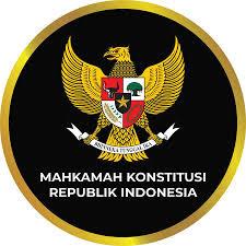 MK Bakal Sidang Perkara Pilkada Pulau Taliabu