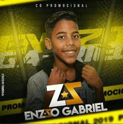 https://www.suamusica.com.br/s10cds/enzzo-gabriel-cd-promocional-2019