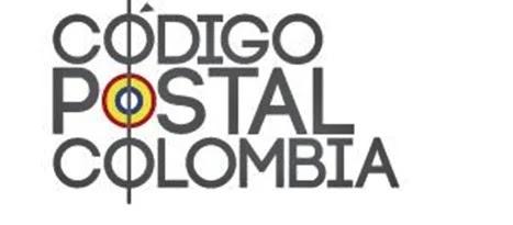 Código postal en Colombia: aquí la guía para saber el tuyo