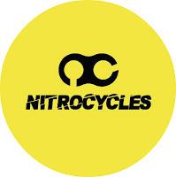 http://nitrocycles.es/