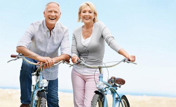 13 Cara Memperpanjang Umur atau Usia (Didukung oleh Sains)