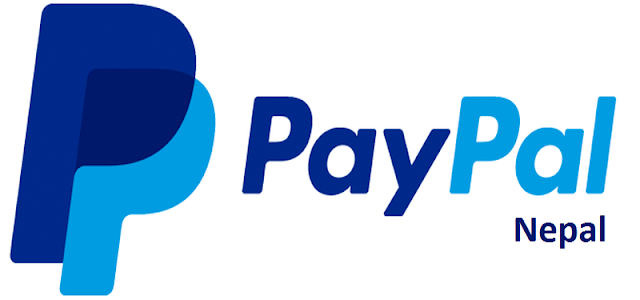 PayPal in Nepal: How to Open and Verify PayPal Account in Nepal