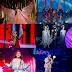 [ESPECIAL] Qual o melhor lugar para atuar no Festival Eurovisão Júnior?