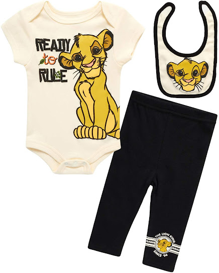 Unique Newborn Baby Clothes and Gifts