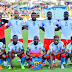 Elim-Coupe du monde 2022: La RDC retrouve le Madagascar en groupe J