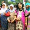 Suami Di Rumah Saja, Ribuan Wanita Muda Tasikmalaya Hamil Serentak